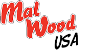 MalWood USA Logo